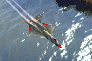 DA Ingame YF-23