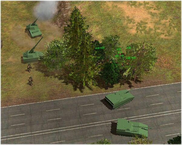 File:HT Mod AnacondriaRising Screenshot 1.jpg