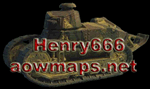 AoWinfo Avatar Henry666
