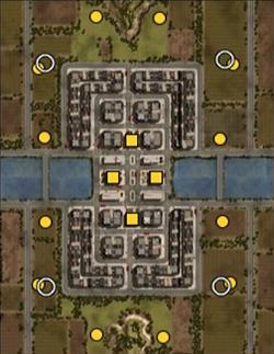 DA Map BattleOfTheGhostTown