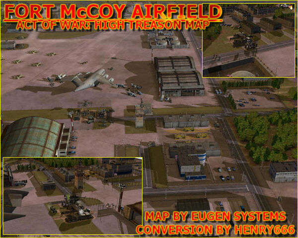 File:AOWMaps FortMcCoy Airfield.jpg