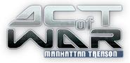 HT MT Logo