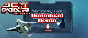 HT Demo Download