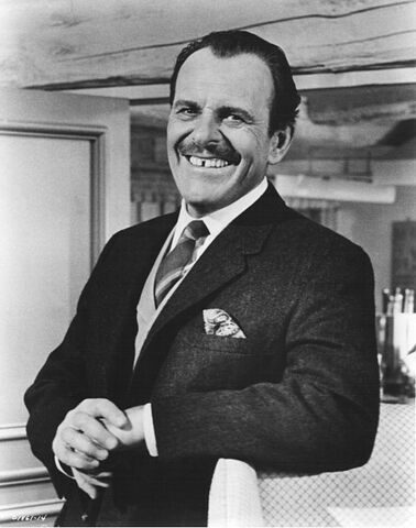 File:Terry Thomas.jpg
