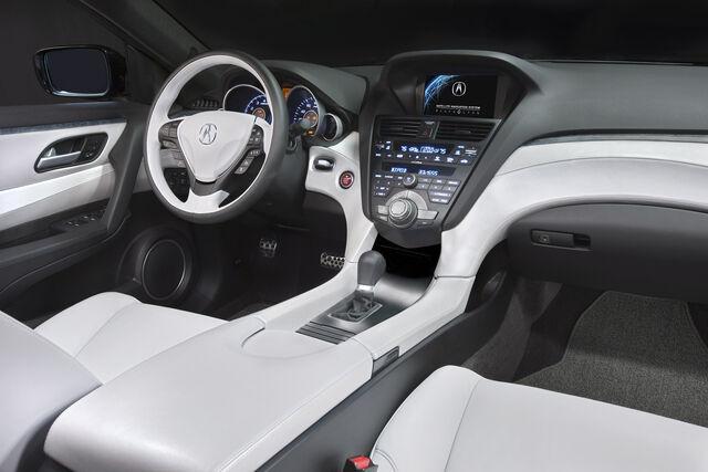 File:Zdx interior 1.jpg