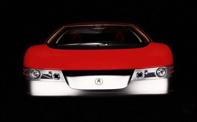 File:Acura-dn-x front.jpg