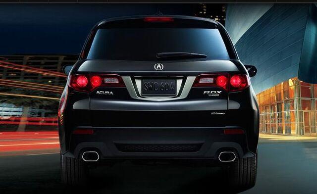 File:2010-Acura-RDX-5.jpg