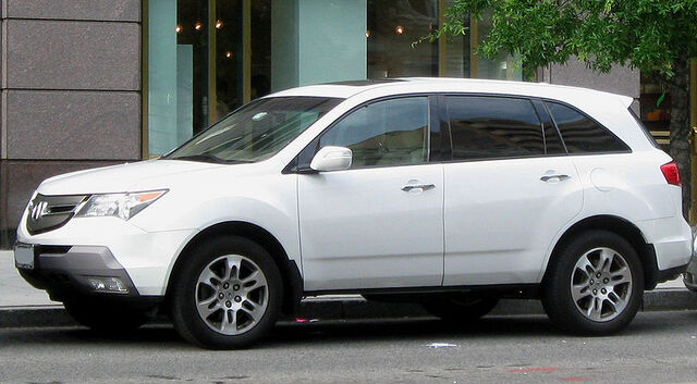 File:2nd.Acura.MDX.jpg