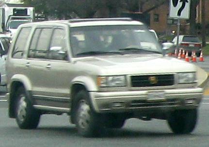 File:Acura SLX -- 12-18-2009.jpg