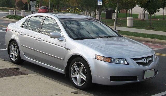 File:04-06 Acura TL.jpg
