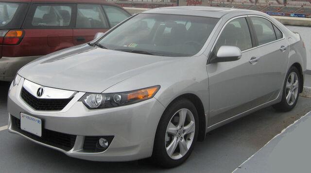 File:09 Acura TSX.jpg