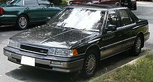 File:Acura Legend.jpg