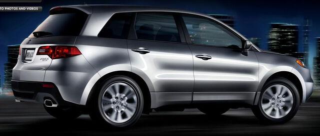 File:2010-Acura-RDX-1.jpg