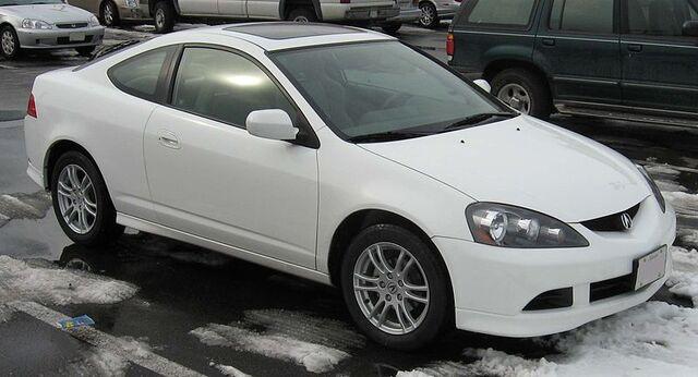 File:2004-05 Acura RSX.jpg
