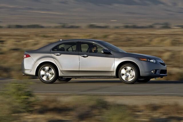 File:2011-Acura-TSX-9.JPG