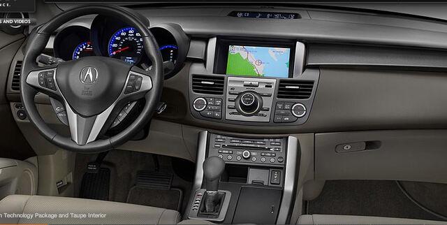 File:2010-Acura-RDX-13.jpg