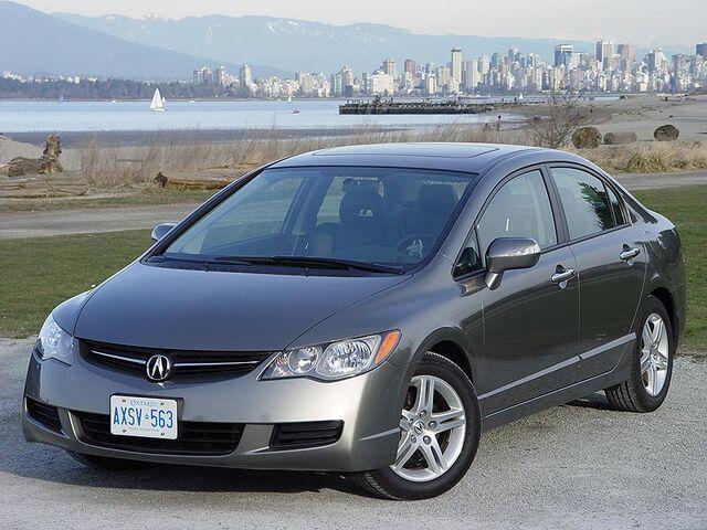 File:2006 Acura CSX.jpg