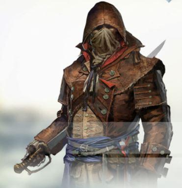 File:Assassin Captain.JPG