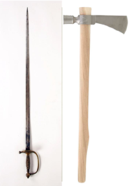 File:Graeme Weapons.png