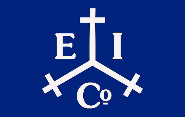 File:EITC.jpg