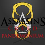 File:ACFanonPandemonium.png