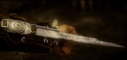 File:Lineage Hidden Blade.png