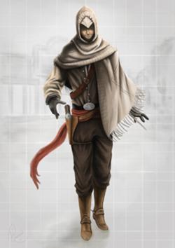 File:Western assassin by ryanrye040x-d2yrgd7.jpg