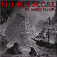 File:TheBigScore.png