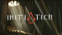 File:ACInitation-Title.png