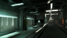 File:Abstergo Industries corridor.png