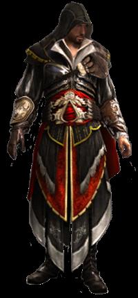 File:Armor of Altaïr v.png