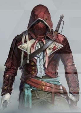 File:Male Assassin Soldier.jpg