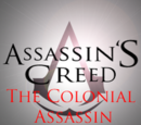 The Colonial Assassin