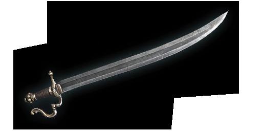 File:Sword 2.png