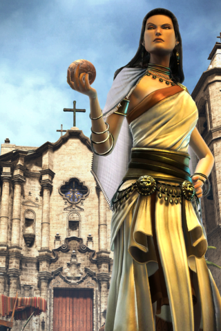 File:Jeanne Orpheus.png