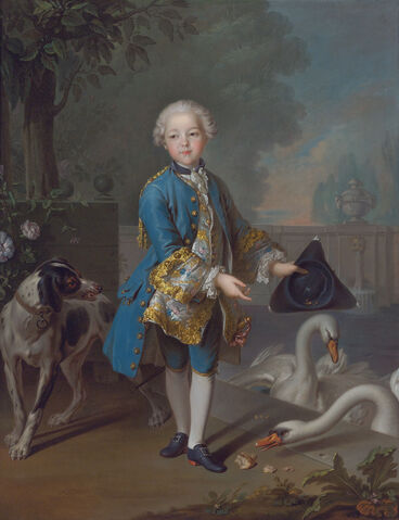 File:Louis Philippe Joseph, Duc d'Orleans and Duc de Chartres by Louis Tocqué.jpg