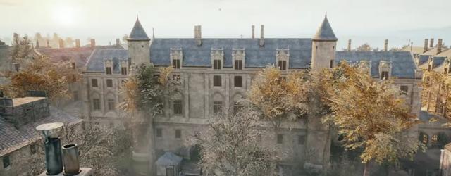 File:Hôptial de la Salpêtière.png
