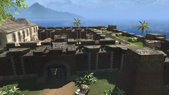 File:AC4 Fort Charles.png