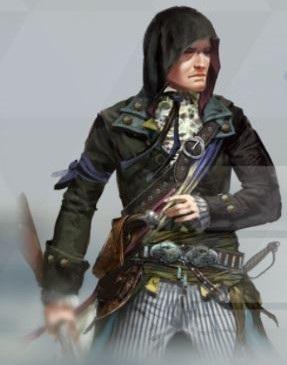 File:Assassin Scout.jpg