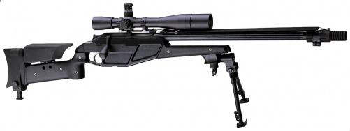 File:501px-Blaser R93 Tactical (LSR1).jpg