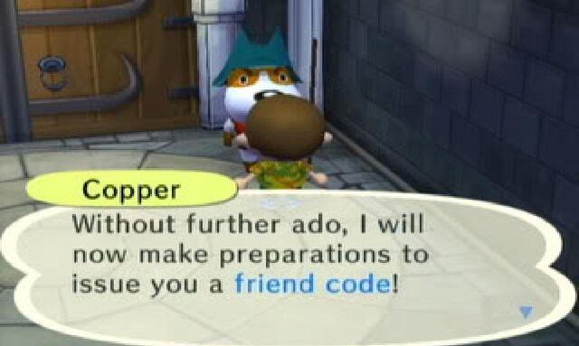 File:Copper3.jpg