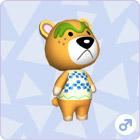 Bear006