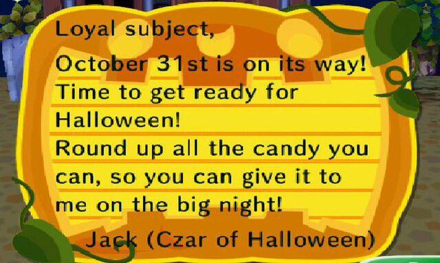 File:Halloween Letter.jpg