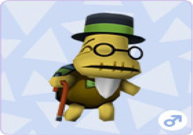 File:Mayor.jpg