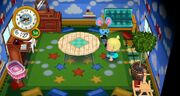 661px-Animal Crossing CF 124