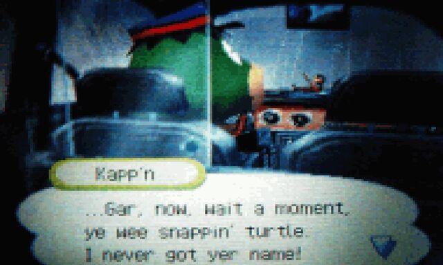 File:Kapp'nWorld.jpg