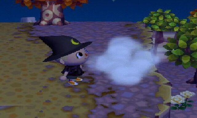 File:Smoke.jpg