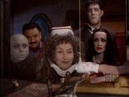 45. Saving Private Addams 013