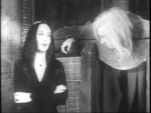 File:06.Morticia.Joins.the.Ladies.League 013.jpg