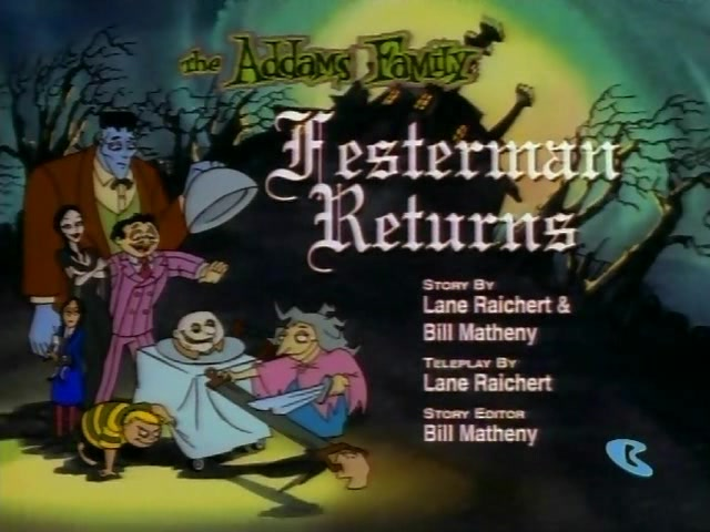 File:The Addams Family (1992) 203 Jack and Jill and the Beanstalk - Festerman Returns - Hand Delivered 069.jpg